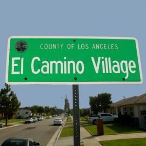 cropped-El-Camino-Village-Sign.jpg