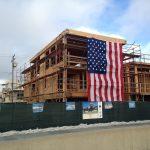 Happy Labor Day from El Camino Village Real Estate
